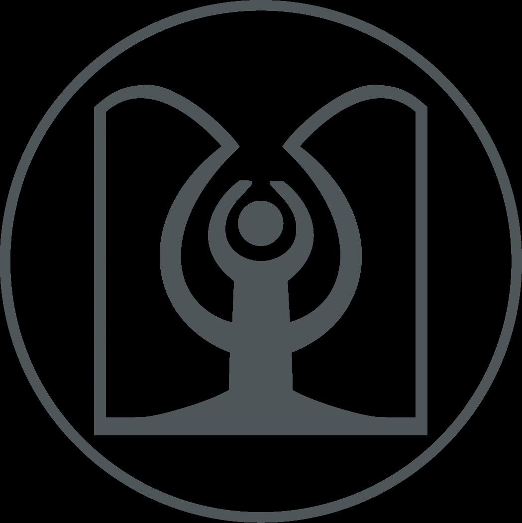 Институт гуманитарных исследований и проблем малочисленных народов Севера Сибирского отделения Российской академии наук