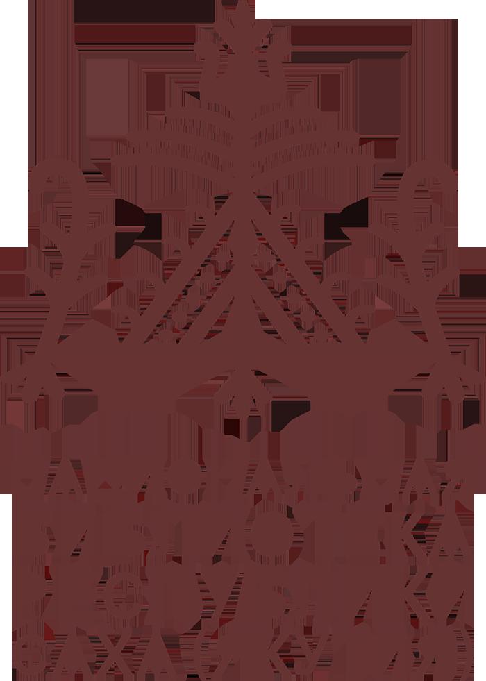 Национальная библиотека РС(Я)